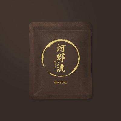 心情咖啡豆試用包-1968 大叔