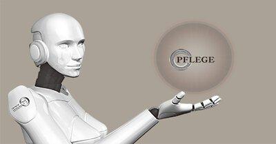 "<img src=""pflege-1200.jpeg"" alt=""古洛奇電動床墊-PFLEGE六芯技術"">"