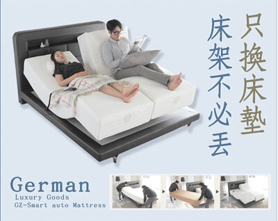 """<img src=""""Don't lose the bed frame.jpg"""" alt=""""只換床墊床架不必丟"""">"""