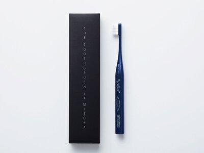日本設計牙刷