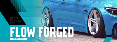 raffa-forged-wheels-rf-series