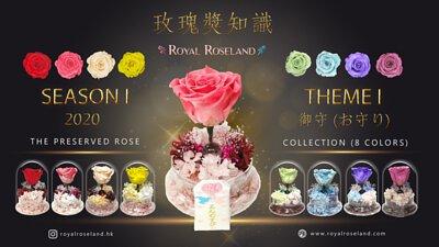 Rose Prize