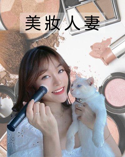 blendSMART® Asia 電動刷具讓人妻們不必向現實屈服,依舊時尚有型