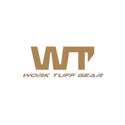 worktuffgear,WTG