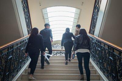 在 奇美博物館 展開一趟 實境解謎 的冒險 旅行 !