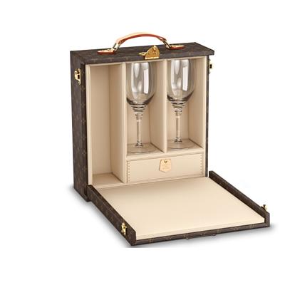 louis-vuitton-wine-case-1-bottle-monogram-canvas-travel--M21830_PM1_Interior view