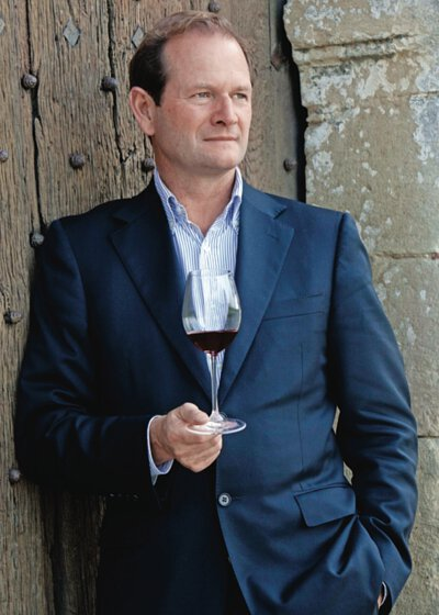 In 1999, Pierre Lurton, a leading figure in French oenology, embarked on a joint venture with Terrazas de los Andes