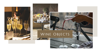 SwanSelect.com wine objects