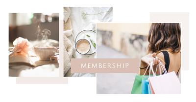 SwanSelect.com Membership
