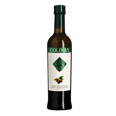 IDEALDRINKS COLINAS Olive Oil Extra Virgin