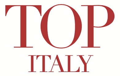 Top Italy