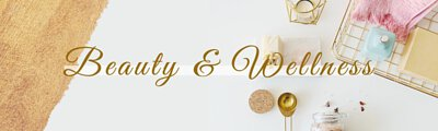 swanselect.com beauty & wellness