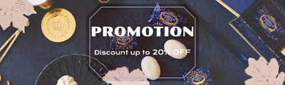 swanSelect promotion discount