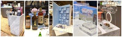 SwanSelect K11 Musea PopUp Store, castelbel, lobmeyr, wedgwood, chichi, tea accessories, lifestyle,nikka whisky