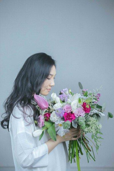 Floristry by Art of Living Workshop