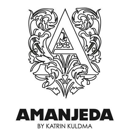 Amanjeda fashion
