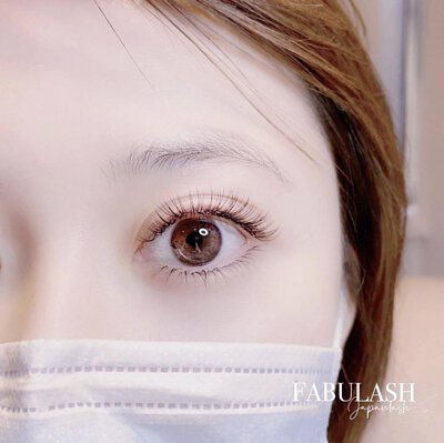 miss eye dor, beauty, eyelash extension, lashes, lash course, lashes hk, sugarlash