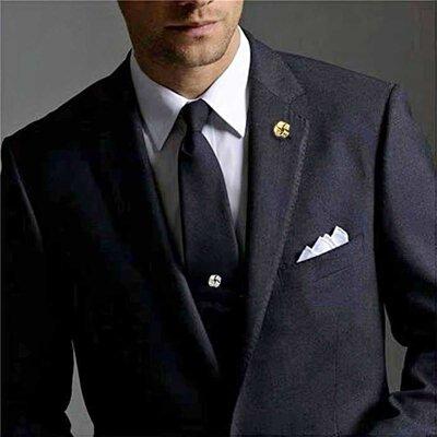 領帶扣領帶夾