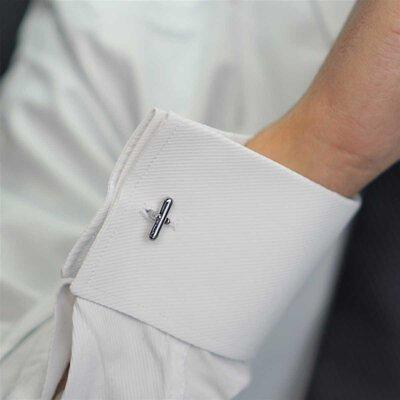 GL襯衫袖扣配件飾品