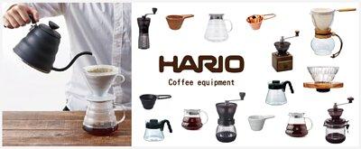 咖啡用具 烘焙乐工坊 马来西亚