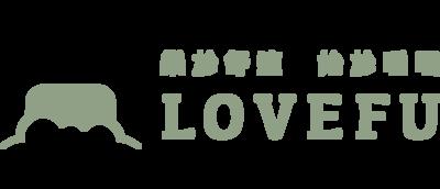 LoveFu樂眠-樂於舒適始於睡眠