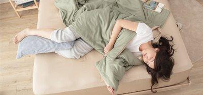 床包,枕套,棉被,兩用被,涼被