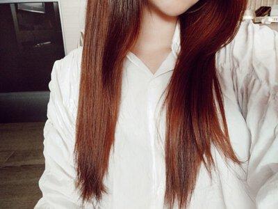 [免沖洗護髮推薦]蛋殼北北 ink hair|水漾髮鍵修護護髮霜 拒絕毛躁 我要當一個精緻女孩
