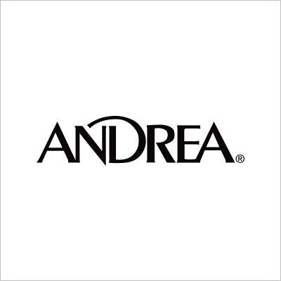 andrea eye makeup remover antiage moisturizing  美國 ANDREA - 防水眼妝速效卸妝巾 - Ultra quick (65片裝 )
