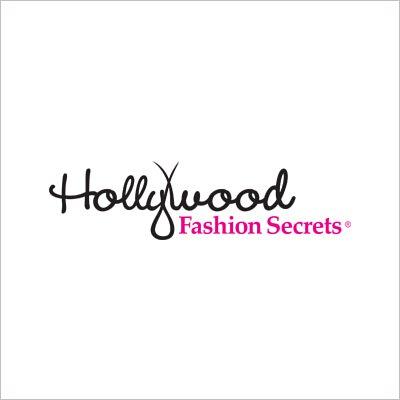 hollywood fashion secrets 防走光的專家 走光貼,內衣和內衣配件