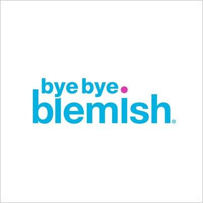 美國 Bye Bye Blemish - 瞬間淨痘精華 藥妝品