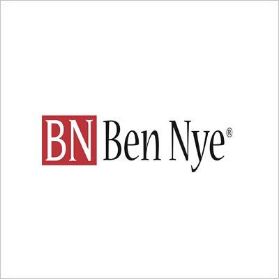 Ben Nye 荷里活電影 化妝 專業 高清化妝 電視 舞台