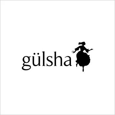 gulsha 大馬士革玫瑰 玫瑰精華 敏感肌 去角質 抗敏 修復