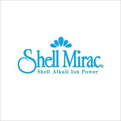 shell mirac  貝殼奇蹟 樂天市場 Rakuten第一位  天然護膚品 日本 皮膚科醫生 推薦