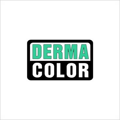 derma color  專業遮瑕 醫學遮瑕粉底 專業化妝品 Kryolan 遮瑕  低敏 防水遮瑕 持久遮瑕 自然,