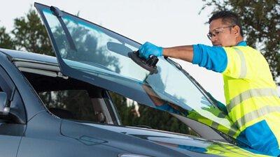 Door-to-Door, Mobile Services, Mobile Windscreen, Windscreen2u