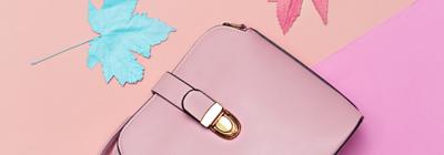 Korean, Fashion, Ladies, Women, bags, handbags