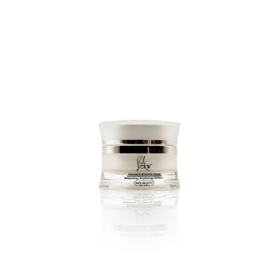 EKW Radiance Booster Cream