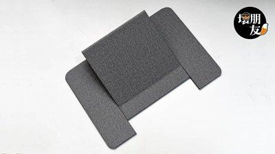 Laptop Ultra Thin Stand 筆電架一般低角度
