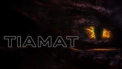 tiamat, GE76, Wi-Fi6E, gaming, laptop, high performance