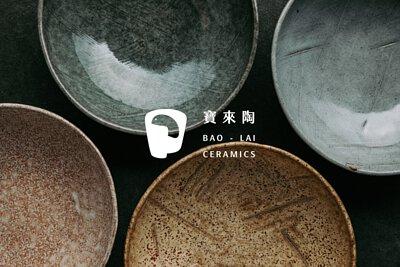 bao-lai-ceramics