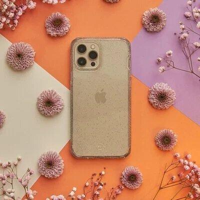 ITSKINS iPhone 12 / iPhone 12 Pro HYBRID SPARK-防摔保護殼