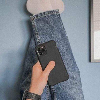 ITSKINS iPhone 12 / iPhone 12 Pro SPECTRUM SOLID-防摔保護殼