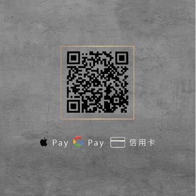 applepay googlepay creditcard