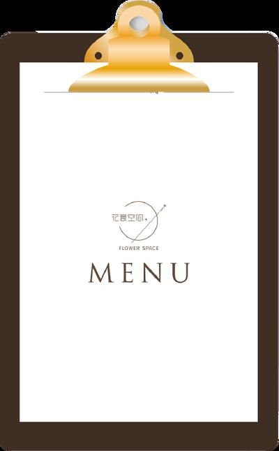 A8館菜單