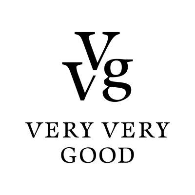 好樣VVG