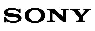 SONY 索尼專館|阿秒市集