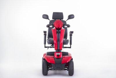 EuroCare電動代步車Maxima
