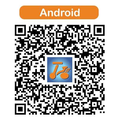 EuroCare千里馬app