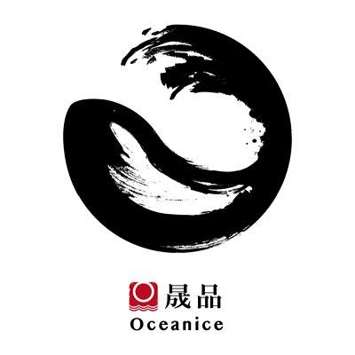 晟品-凍洋-logo