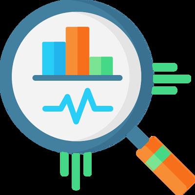 大數據行銷-NoteSity